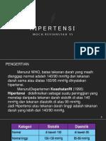 DOC-20180730-WA0019