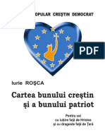 buncrestin.pdf