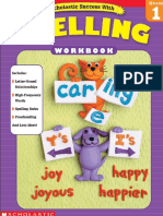 1scholastic_success_with_spelling_grade_1.pdf