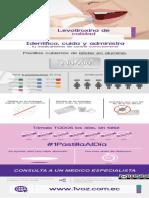 Infografia-tratamiento