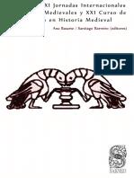 ActasXIJornadas.pdf