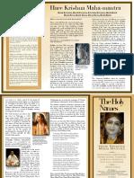 Holy_Names.pdf