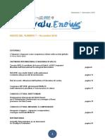 ValuEnews 7 Def