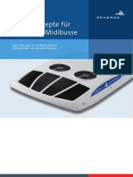 Mini-Midi 6Seiter d 09.11