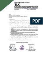 112_Surat Edaran September_Sumpah Profesi ATLM Edit