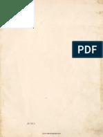 Genealogia_a_100_de_case_din_Tara_Romane.pdf