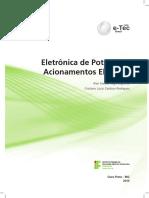 02_arte_eletronica_de_potencia.pdf
