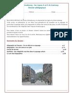 dossier_pedagogique_tram_A_et_E_APPRENTIS.pdf