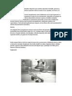 La Traducción More Hermenéutico. Gadamer y Menard, Margarita Planelles Almeida