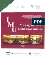 manag perf universitati.pdf