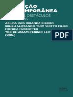 Educacao_contemporanea.pdf