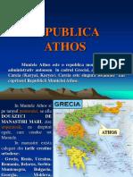 ATHOS STC