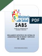 RESABs.pdf