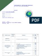 1_planificare_dp.doc