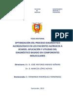TesisFRF.pdf