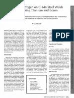 WJ_1998_06_s239.pdf