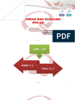 2-Monitoring Ppk-cp - Kars Drnico 07-2018