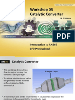 CFD_Pro_14.5_WS05_Catalytic_Converter_CFX.pdf