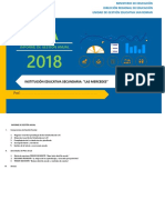 INFORME DE GESTIÓN ANUAL MERCEDES-2018-Plantilla.docx