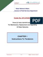 GTC 879_2017-Tender Document