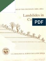 report(1).pdf