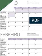 Calendario_2ºtrimestre2019