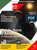 Coelum_Astronomia_-_Numero_228_2018.pdf