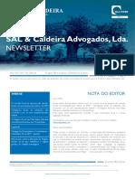 SAL_Caldeira Newsletter Nº 102