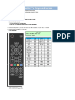 Cospin Config.pdf