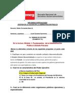 EXAMEN MODULO 1_administracion Publica