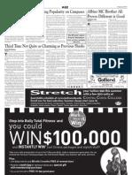 PioneerNews5-31-07-page7