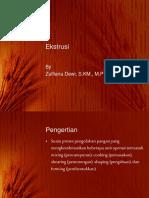 45317_Pengolahan Pangan dgn Teknologi Muktahir.pdf