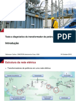 2018.10.16-19_BR_00_Introduction_CPC 100_PTB