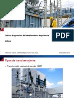 2018.10.16-19 BR 03 Transformer-Design PTB