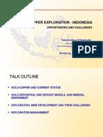 Au-Cu Exploration (Perhapi Bandung Sep 2014).pptx
