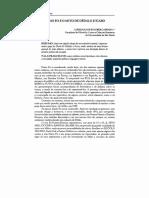 Dario Fo e o Mito de Dédalo e Ícaro.pdf