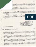 105-107. 2. oldal.pdf