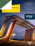 329279_4183_ey-oil-and-gas-tax-pdf.pdf
