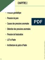 Chapitre-2-Pressions