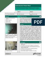 1-portata-acqua-alimentazione-turbine-flexim.pdf