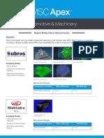 SB_MSC-Apex_Benchmarrk-V2_LTR_pt.pdf