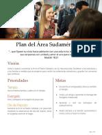 2018 Sas Area Plan_sp (1)