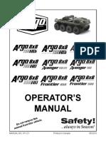 manual-argos.pdf