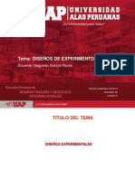 Semana 05-Diseños Experimentos 2