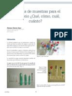 cv_49_Recogida_muestras_laboratorio.pdf