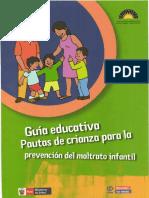 guiaPautasCrianzaPrevViolencia.pdf