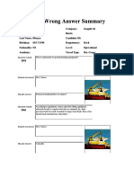 JRCECDIS 9201 User Manual Offline Eng 20160215