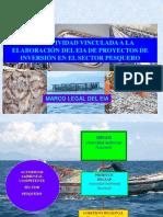 2a. Nomatividad Ambiental I-C.pdf