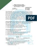 modify T.E. ALL IN ONE123.pdf