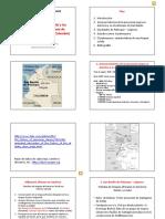 Contacto Lenguas Africanas.pptx (1)